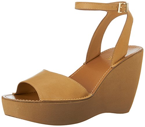 kenneth-cole-reaction-kind-ly-donna-us-10-beige-sandalo-con-la-zeppa