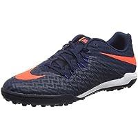 Nike 749888-484, Scarpe da Calcetto Uomo