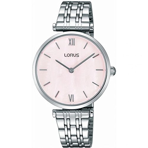 Ladies Lorus Watch RRW91EX9