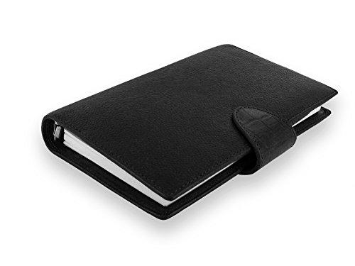 filofax-organizador-22462-calipso-1-semana-en-2-paginas-negro