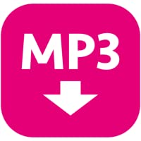 MP3 Hunter - MP3 Music Downloader