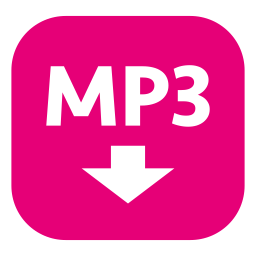 mp3-hunter-mp3-music-downloader