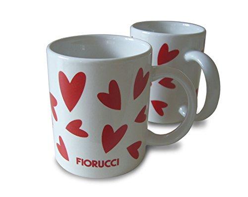 tasse-de-porcelain-heartversion-fiorucci