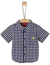 Hemden für Baby Jungen |