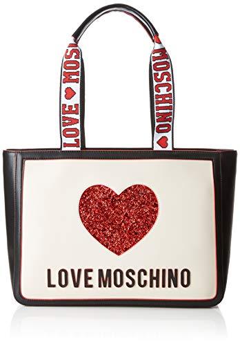 29ceca446f Moschino the best Amazon price in SaveMoney.es