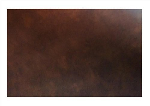 antique-aged-distressed-mahogany-brown-textured-fire-retardant-faux-leather-leatherette-upholstery-f