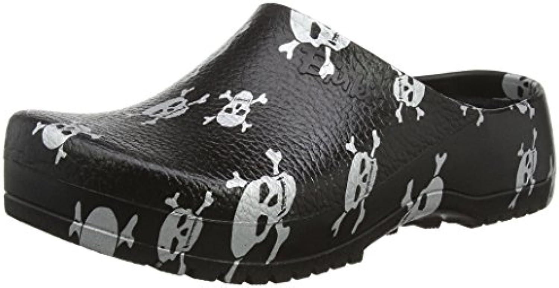 Birki's Unisex Erwachsene Super Birki Clogs  Billig und erschwinglich Im Verkauf