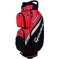 Bolsas de carro para palos de golf | Amazon.es