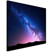 Suchergebnis Auf Amazon De Fur Wandbild Sternenhimmel Kuche