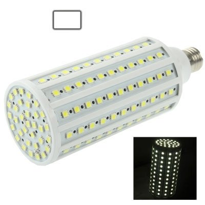 Spot 23 W E27 - XUJW-LED, E27 23W White Light 165 LED