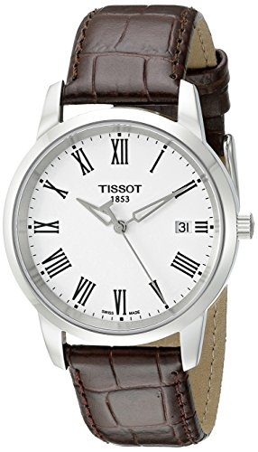 tissot-men-analogue-watch-with-white-dial-analogue