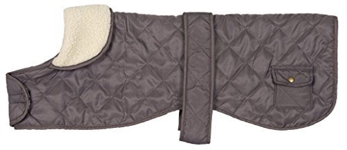 Banbury & Co All Weather Comfort Coat, Large