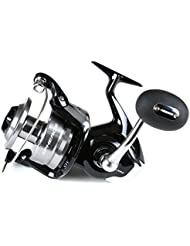 Shimano - Spheros SW, color 0, talla 5000