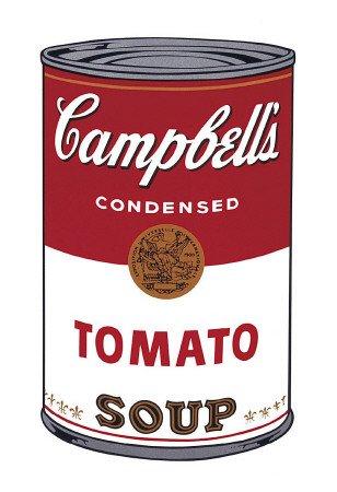 lmina-sopa-campbell-i-tomate-c1968-de-andy-warhol-tamao-33-x-48-cm