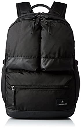 Victorinox DUAL-COMPARTMENT LAPTOP BACKPACK - 32388101