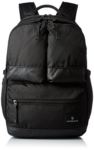 Victorinox DUAL-COMPARTMENT LAPTOP BACKPACK – 32388101