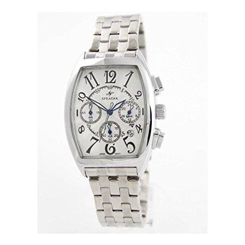 speatak-pagani-montres-homme-montre-homme-chrono-bracelet-acier-speatak-390