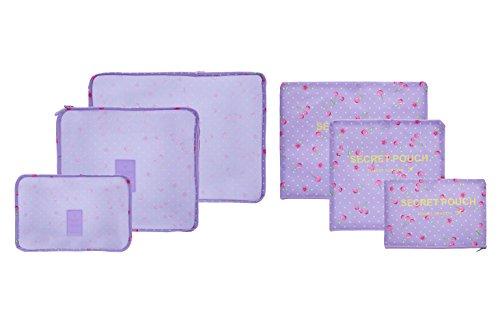 lovlugga-organiseur-de-bagage-violet-cherry-purple