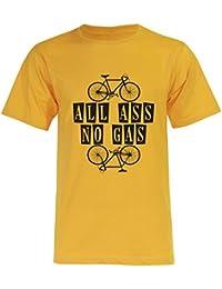 PALLAS - T-shirt - Homme