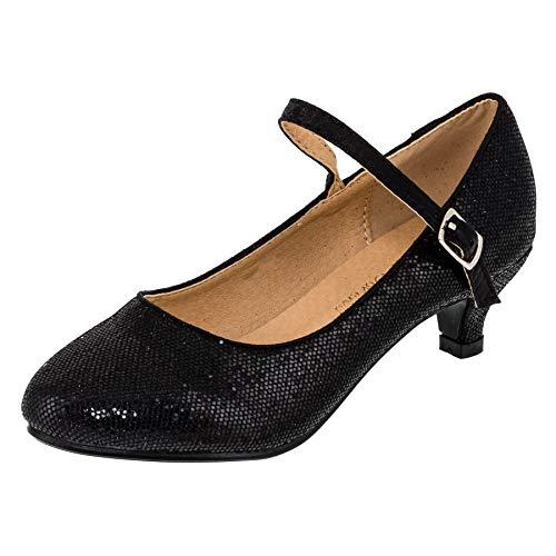 Zapatos de Fiesta para niña