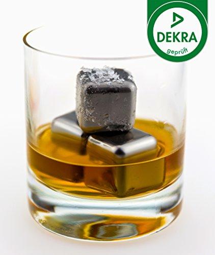 6-profi-edelstahl-whiskey-steine-mit-gratis-aufbewahrungsbeutel-wiederverwendbare-whisky-eiswurfel-v