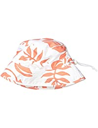 Snapper Rock UPF 50+ UV Protection Summer Bob Hat For Babies & Kids Boys & Girls on the Beach, Pools and Outside