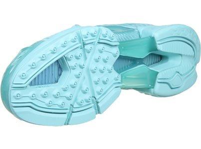 adidas Climacool 1 W Scarpa Turchese
