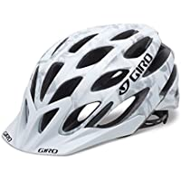 Giro fase Bianco icone Mountain Bike casco Large 59–63cm