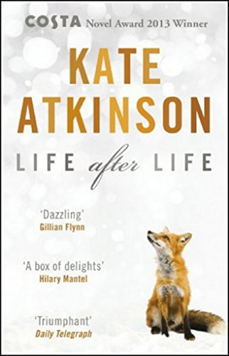 Life After Life - Format A
