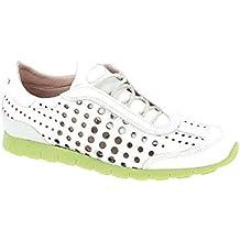 Zapato deportivo Wonders 3243 nº 41