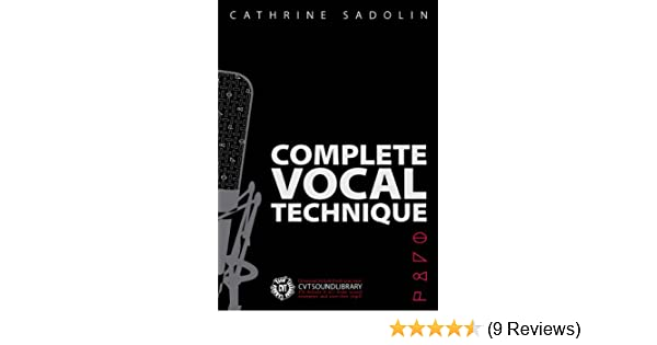 complete vocal technique pdf download