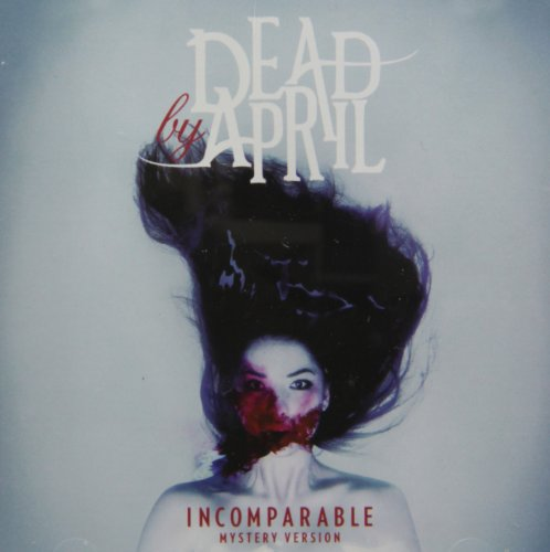Incomparable-Mystery Version