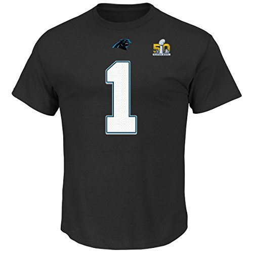 cam-newton-carolina-panthers-majestic-nfl-super-bowl-50-player-t-shirt