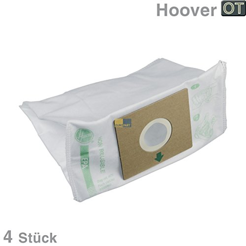 hoover-h75