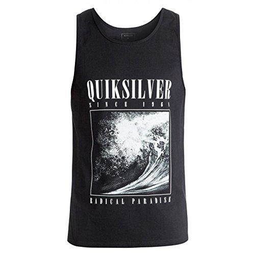 quiksilver-garcon-classictankboth-t-shirt-pour-homme-enfant-classictankboth-anthracite-large-size-14
