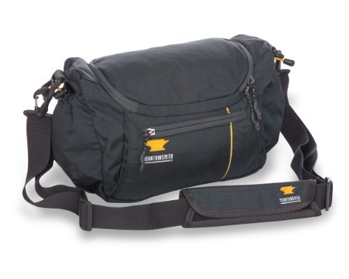 mountainsmith-hobo-fx-bag-anvil-grey