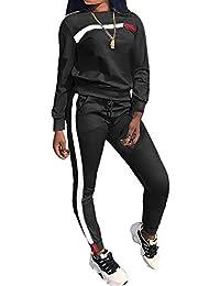be4c4c3b2a Amazon.co.uk: Tracksuits - Sportswear: Clothing