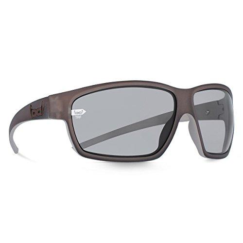 gloryfy unbreakable eyewear Sonnenbrille G15 rock TRF, grau