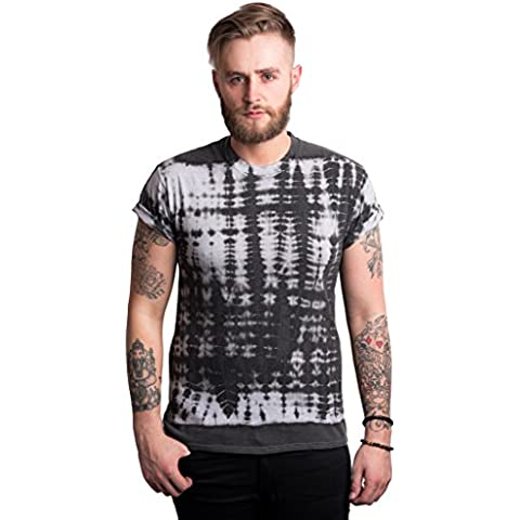 Waterman Falls UK -  T-shirt -