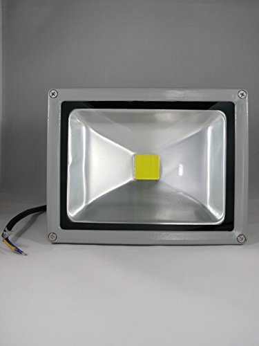 cob-projecteur-led-extrieur-ip65-20w-5000k-blanc-froid-1900lm-remplace-180-200w-halogne-lot-de-2