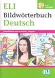 Image de ELI Bildwörterbuch. Con CD-ROM