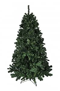 pe baum buri weihnachtsbaum 180cm nadeln wie echt. Black Bedroom Furniture Sets. Home Design Ideas