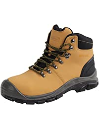 Blackrock sf7613 Sicherheit Hiker LnG7Zj