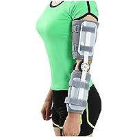 verstellbar Ellenbogen-Gelenk-Feste brace-funwill korrigierenden-Orthese Aktivität Begrenzung Arm Fraktur Displayschutzfolie preisvergleich bei billige-tabletten.eu