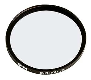 Tiffen Double Fog 4 Filtre 58 mm