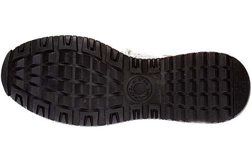 No Claim GLORY43 - Damen Schuhe Sneaker Rosa
