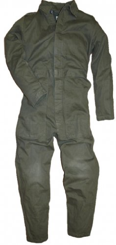 dutch-army-issue-overalls