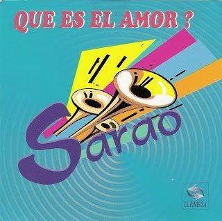 que-es-el-amor-1997-05-03