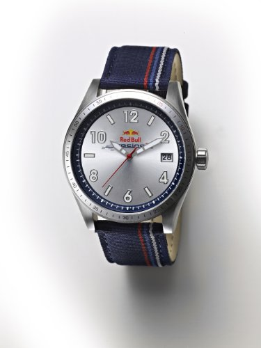 red-bull-racing-race-watch-reloj-reloj-de-pulsera-diseno-de-formula-1-silver