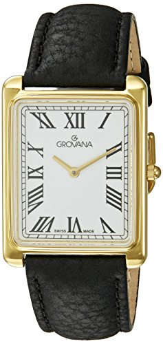 grovana-10401518-mens-qu